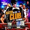 Hater In The Club ( Remix ) - Carlito Rossi Feat D-12, Freeway, Roccett & Ca$his