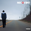 Eminem - So Bad