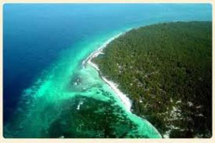 Honeymoon – The best locations, Maldives and Lakshadweep