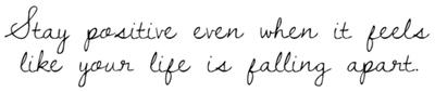 Parfois c'est ça aussi l'amour , laisser partir ceux qu'on aime .