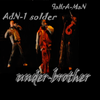 Under Brother's  -  Ta7diiire