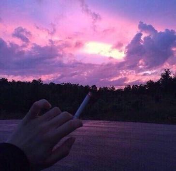 Un soir, mon dernier soir sur cette terre, je le passerai à admirer le coucher de soleil comme si c'était la première fois que je le voyais, tel un enfant.