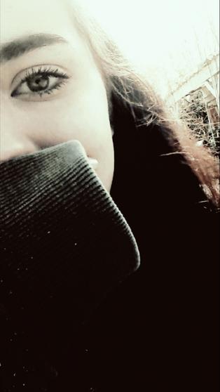 Suicide, dépression, je détruis tout ceux que j'aime. Est-ce que cela va-t'il s'arrêter un jour?