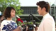 Drama : Coréen The Greatest Love 16 épisodes[Romance et Comédie]