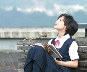 Film : Japonais Lemon No Koro 115 minutes