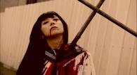 Film : Japonais Tomie Unlimited 85 minutes