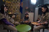 Drama : Japonais Majisuka Gakuen 3 12 épisodes