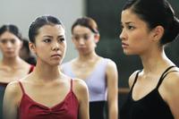 Film : Japonais Dance, Subaru ! 114 minutes[Danse et Drame