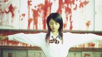 Film : Japonais Love exposure 240 minutes[Romance et Drame]