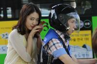 Drama : Coréen Don't Worry, I am a Ghost 1 épisode spécial[Romance, Drame et Fantastique]