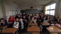 Drama : Japonais Gachi Baka! 10 épisodes [Comédie et Ecole]