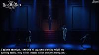 Comédie musicale : Japonaise Kuroshitsuji Musical : That Butler, Friendship 132 minutes [Drame, Comédie et Fantastique]