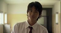Film : Japonais Boku wa imouto ni koi wo suru 122 Minutes[Romance et Drame]