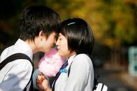 Film : Coréen Jenny and Juno 108 minutes[Romance, Comédie et Drame]