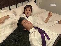 Drama : Coréen My Lovely Kim Sam-Soon 16 épisodes[Romance et Comédie]
