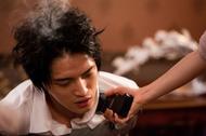 Film : Coréen Code Name: Jackal 107 minutes [Comédie et Drame]