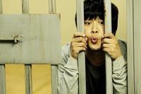 Film : Coréen Hello Ghost 111 minutes[Comédie et Drame]