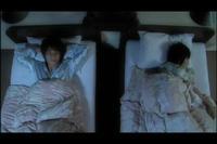 Film : Japonais Takumi-Kun : Soshite Harukaze Ni Sasayaite 75 minutes
