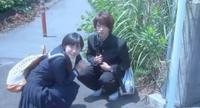 Drama : Japonais Sprout 12 episodes[Romance, Comédie et Ecole]