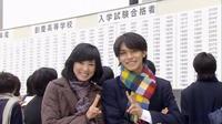 Tanpatsu : Japonais  Niini No Koto Wo Wasurenaide 1 épisode[Drame et Histoire Vraie]