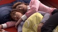 Drama : Coréen Full House 2 16 épisodes ou 32 episodes[Romance et Comédie]