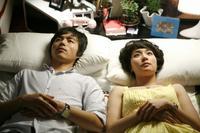 Film : Coréen Hello My Love  95 minutes[Romance et Drame]