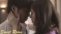Drama : Japonais Sweet Room 4 épisodes[Romance et Drame]