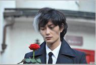 Tanpatsu : Japonais Young Black Jack 1 épisode[Drame et Médical]