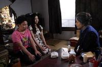 Film : Japonais Konzen Tokkyu/Cannonball Wedlock 108 minutes[Romance et Comédie]
