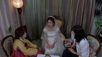Film : Coréen Everybody Has A Little Secret 105 minutes [Romance et Comédie]