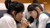 Drama : Coréen Gu Family Book 24 épisodes[Romance, Drame, Combat/Arts Martiaux, Fantastique et Historique]
