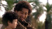 Drama : Japonais Abarenbo Mama 10 épisodes[Comédie et Famille]