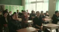 Drama : Japonais Asuko March! 9 épisodes[Comédie, Ecole et Amitié]