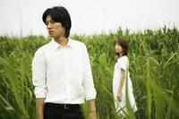 Film : Coréen Humming 96 minutes[Romance et Drame]