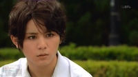 Tanpatsu : Japonais Kindaichi Shonen no Jikenbo 2013 1 épisode[Mystère et Policier]