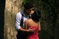 Film : Coréen Seducing Mr. Perfect 109 minutes [Romance et Comédie]
