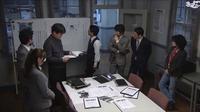 Drama : Japonais Dirty Mama! 10 épisodes[Comédie et Policier]