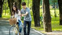 Drama : Thailandais  Full House 20 épisodes[Romance et Comédie]