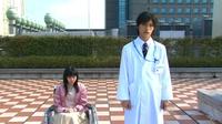 Drama : Japonais Ichi Rittoru no Namida Tokubetsu-Hen ~ Tsuioku  1 épisode spécial[Drame et Histoire vraie]