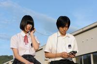 Film : Japonais Another 109 minutes [Horreur (très peu), Ecole et Drame]