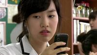 Drama : Coréen The daughters of club bilitis 1 épisode spécial[Romance et Amitié]