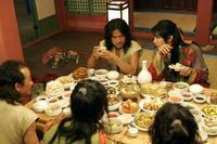 Film : Coréen Le Roi et le Clown 119 minutes[Drame et Historique]