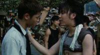 Film : Hong Kongais Besieged City 95 minutes[Action et Drame]