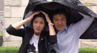 Drama : Coréen Lawyers of Korea 16 épisodes[Romance et Comédie]
