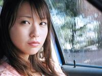 Film : Japonais Chasing my Girl 103 minutes