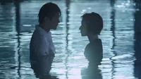 Drama : Coréen Another Parting 5 épisodes[Drame, Fantastique et Romance]