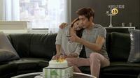 Drama : Coréen Spy Myeongwol 18 épisodes[Romance, Comédie, Drame, Action et Thriller]