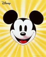 Le commencement: L'histoire de Disney