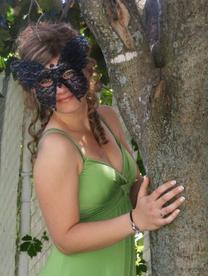 Mon bal TEE 2011