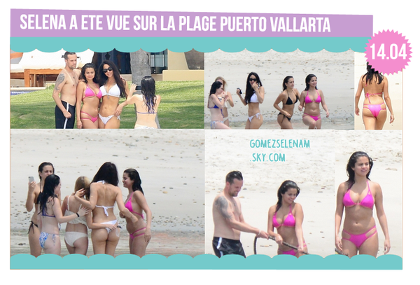 ► Photoshoot  ► Plage ► Instagram